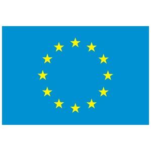 EU / European Union
