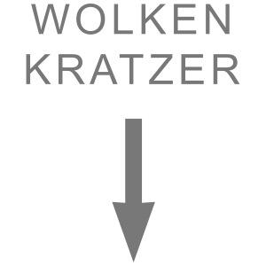 architektur wolkenkratzer
