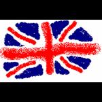 union jack drapeau britanique