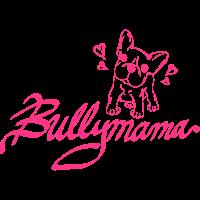 Bullymama