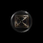 logo 5 Kopie.png
