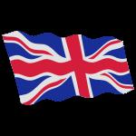 UK / United Kingdom