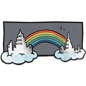 sky_city-png