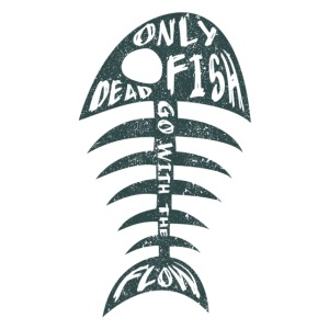 only_dead_fish-png
