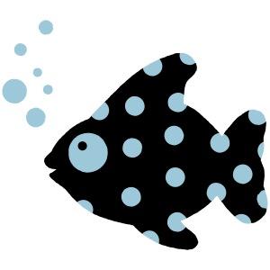 punkte fisch