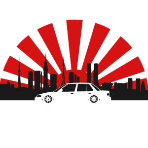 Tokio ED Sedan-01