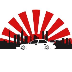Tokio EK Sedan-01
