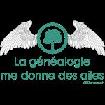 genealogie_wings