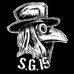 pestarzt_SG19