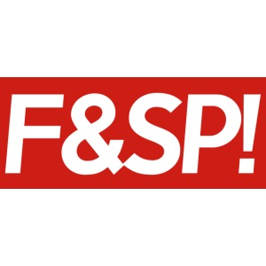 F SP red