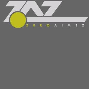 logo gelb png