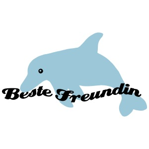 beste_freundin