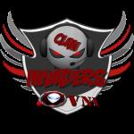 blason du Clan-Invaders