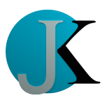 JK_Logo 2 png