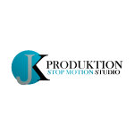JK_Logo png