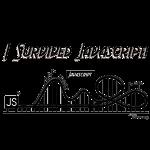 surviving-javascript.gif