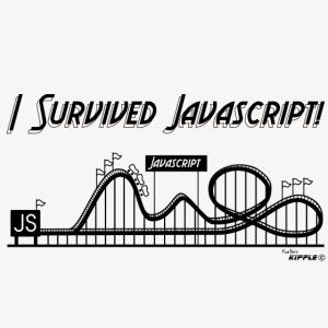 surviving javascript gif