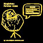 singleton-yellow.gif