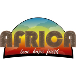 Africa_love_hope_and_faith