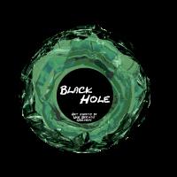 blackholeOHNE green