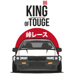 ae86-king.png