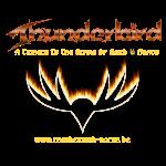 Thunderbird_Logo kompl