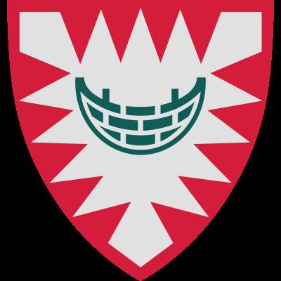 Kiel - Kiel - Wappen,Stadt,Schleswig-Holstein,Kiel