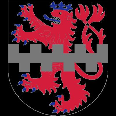 Leverkusen - Leverkusen - Wappen,Nordrhein-Westfalen,NRW,Leverkusen
