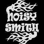 LogoNoisySmith2