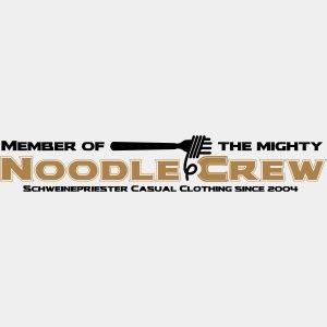 Noodle Crew