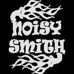 noisySmith