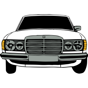 MB w123 Yountimer,Oldtimer,70er,80er,Mercedes ../+