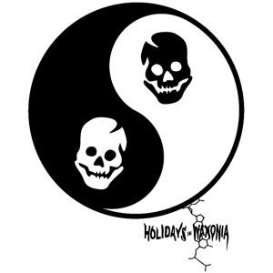 HIW-YinYangSkulls