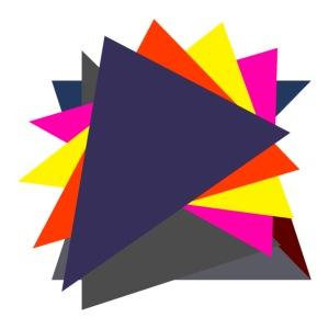 art triangle