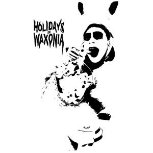 HIW-holidays