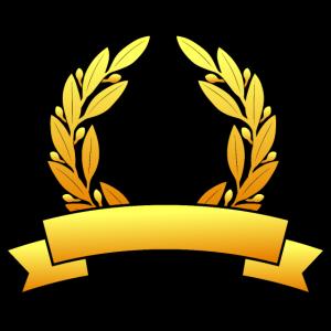 Ehrenkranz2