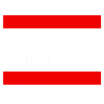Jesus-Christ King of kings 3