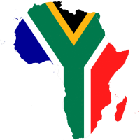 african_flag_map_of_south_africa