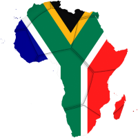 african_soccer_flag_of_south_africa