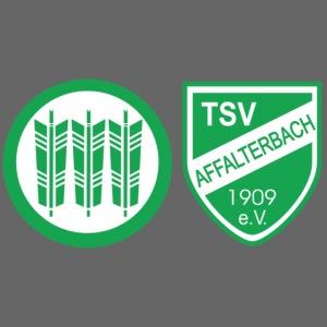 TSV-MKI