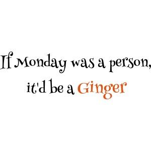 ginger1