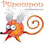 Ptipompon-6