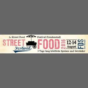 STREET FOOD FDS 2016 Banner jpg