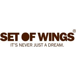 SETOFWINGS_logo