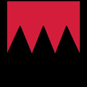 Franken - Wappen