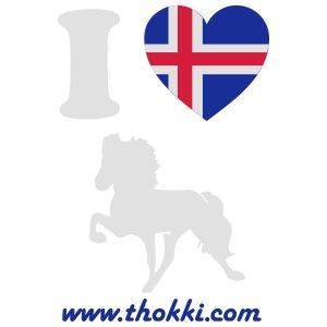 i_love_toelt