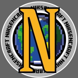 nikzencraft logo