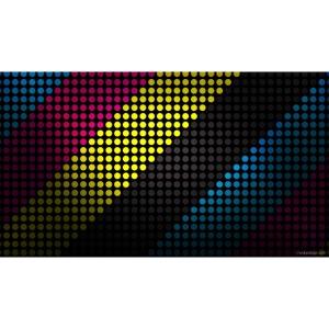 techno_dots_y_t_f-jpg