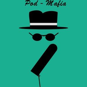 Pod Mafia