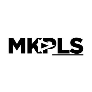 MKPLS